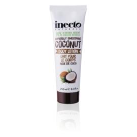 Inecto Coconut Bodylotion
