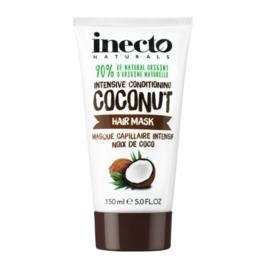 Inecto Coconut Hair Mask