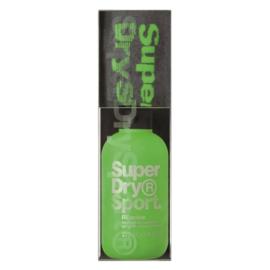 Super Fresh – RE:active Sock Gift Set (green)