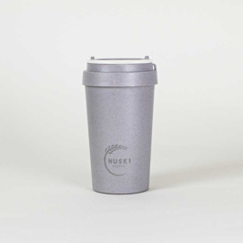 Travel cup Slate 400 ml