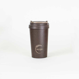 Travel cup Coffee  400 ml