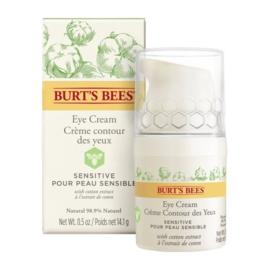 Eye Cream Sensitive