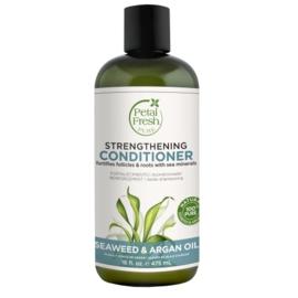 Conditioner Seaweed & Argan Oil