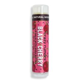 Black Cherry Lip Balm