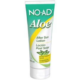 Aftersun Aloe Lotion (100ml)