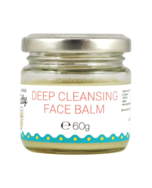 Deep cleansing face balm - 60g*new