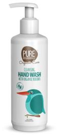 Fun Time Handwash with organic rooibos