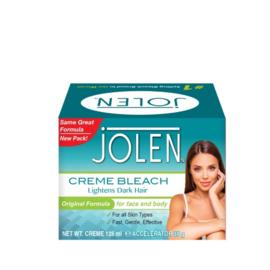 Creme Bleach Original Formula