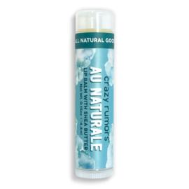 Au Naturale Flavor Free Lip Balm