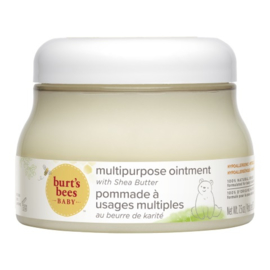 Baby Multipurpose Ointment – pot