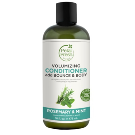 Conditioner Rosemary & Mint