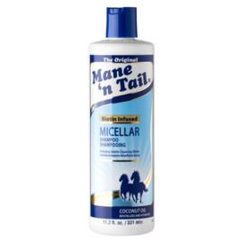 Shampoo Micellar