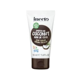 Inecto Coconut Hair serum