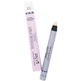 Beauty Made Easy Le Papier Lippenbalsem - Acai