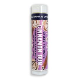 Cinnamon Bun Lip Balm