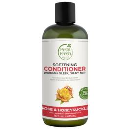 Conditioner Rose & Honeysuckle