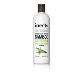 Inecto Bamboo Conditioner