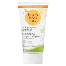 Baby Multipurpose Ointment – tube