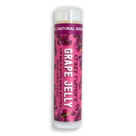 Grape Jelly Lip Balm