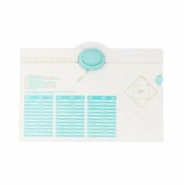 Envelope punch board - We R Memory Keepers