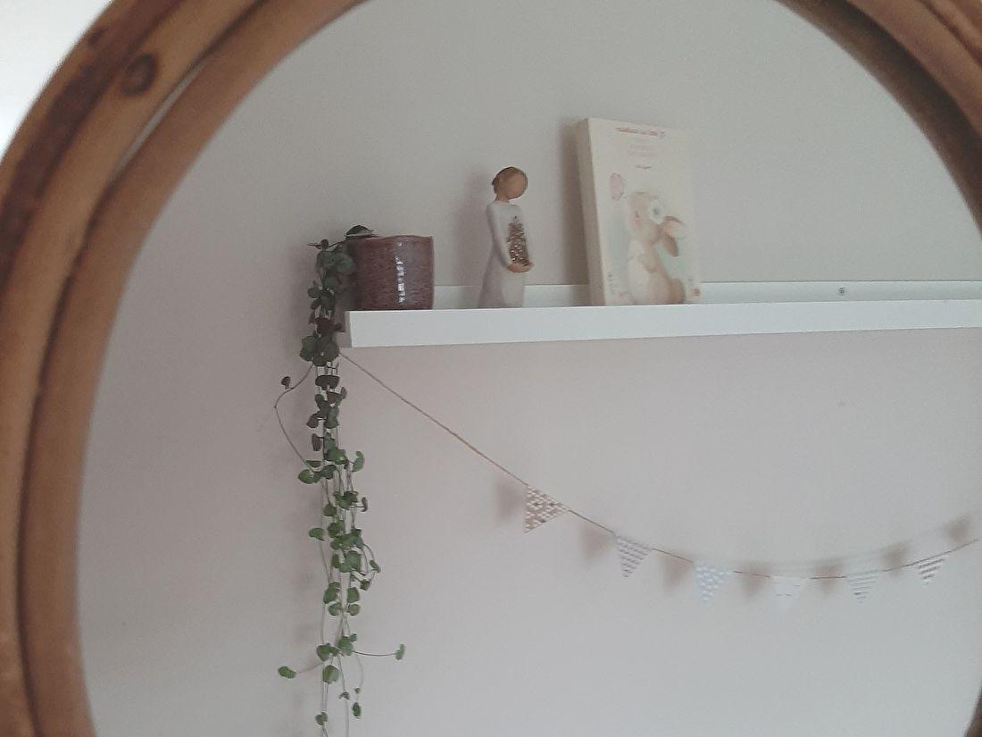 kinderkameraccessoires kinderkamerdecoratie