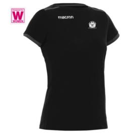 Shirt (dames)