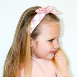 Haarband - Rosie Flowers