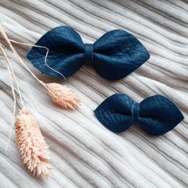 Klippie - SOFIE - blue