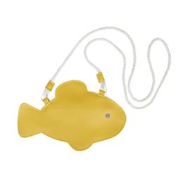 Zeedieren tas - Vis