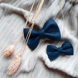 Klippie - TESS - blue