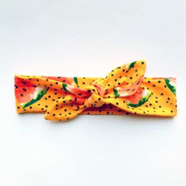 Haarband Sunny watermelon