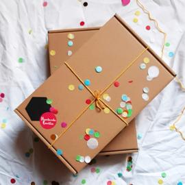 Funcky Favorits Box