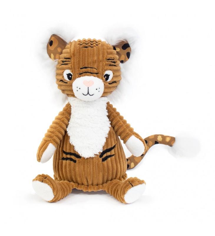 Original - Speculos de tijger