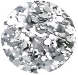 Chunk Glitter #12