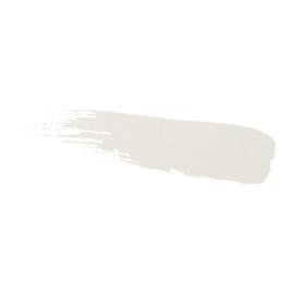 IBP Nail Art Paint #051 Platinum White
