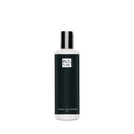 BO. Natural Nail Sanitizer (250ml)