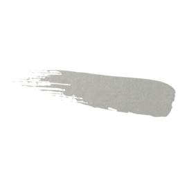 IBP Nail Art Paint #052 Silver
