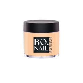 BO. Dip #009 Blushing
