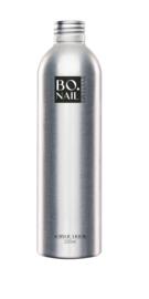 BO.  Acryl Vloeistof (250ml)