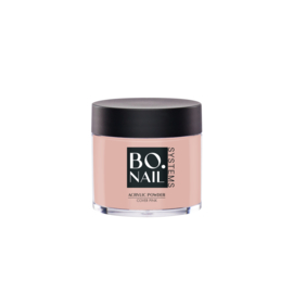 BO. Acryl Poeder Cover Pink (25gr)