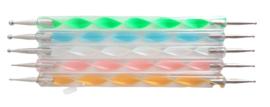 Dotting tool (set van 5)
