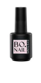 BO. BIAB Cover Cool Pink