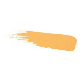 IBP Nail Art Paint #050 Rich Gold