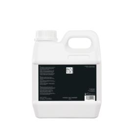 BO. Natural Nail Sanitizer (1000ml)