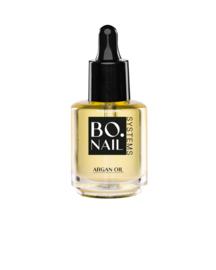 BO. Argan Oil (15ml)