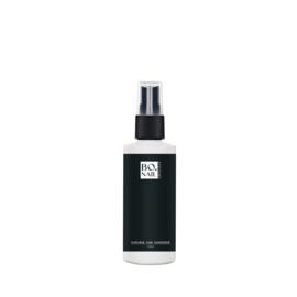 BO. Natural Nail Sanitizer (100ml)