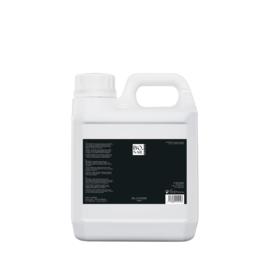 BO. Gel Cleanser (1000ml)