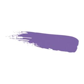 IBP Nail Art Paint #023 Brilliant Violet