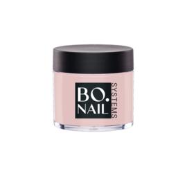 BO. Dip #024 Cover Light Pink