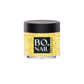 BO. Dip #008 Crown Jewels